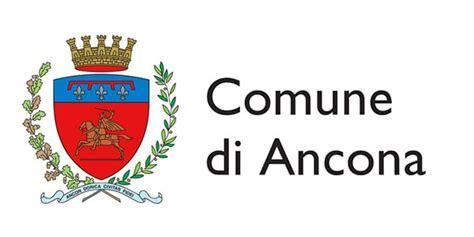 Ufficio Messi Comunali by Mc3 La Soluzione Per La Gestione Di Notifiche
