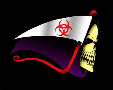 Grim Reaper Logos