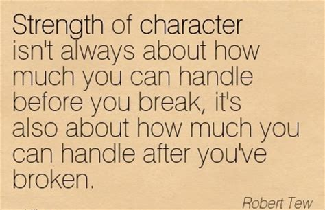 how many in a handle motivational quotes on strength strength of character gallery for inspirational quotes about