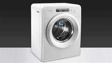 lave linge 200 euros congelateur tiroir