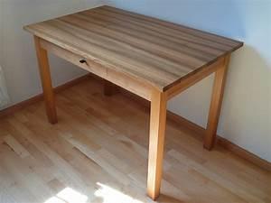 Tisch Und Stuhl : tisch und stuhl ulme ~ Pilothousefishingboats.com Haus und Dekorationen