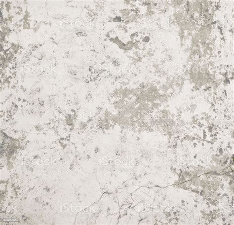 Closeup White Gray Grunge Old Wall Texture Concrete Cement