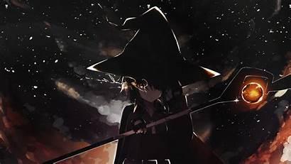 Megumin Anime Wand Witch Magic Kono Shukufuku