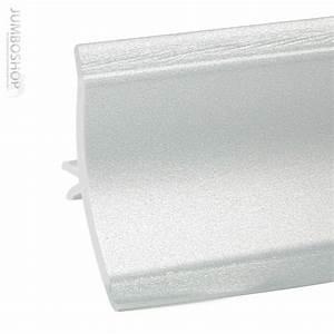 Wandabschlussleiste Küche Alu : wandabschlussleiste k che jessis kleine k che sp lbecken gr n kaufvertrag nachmieter h ngek rbe ~ Orissabook.com Haus und Dekorationen