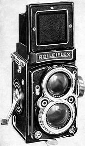 Appareil Photo Vintage : appareil photo vintage ~ Farleysfitness.com Idées de Décoration