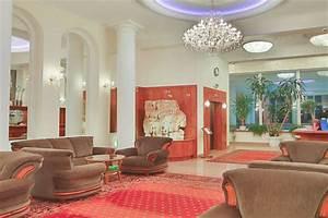 kur hotel polaris in swinemunde kuren polen barbara reisen With französischer balkon mit barbara reisen kaisers garten