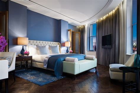 Luxury Hotel Guest Rooms, Luxury Hotel Rooms, Hotel Guest