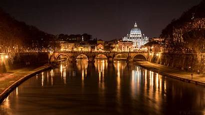 Rome Roma Wallpapers Background Dual Desktop Italy