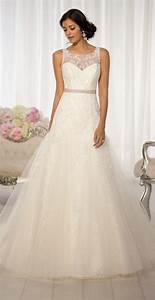 essense of australia fall 2014 the wedding blog With wedding dresses from australia