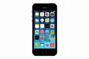 New apple iphone 16gb space grey 5s 12 month warranty for Iphone 5 displays ship month ceo