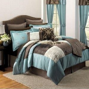 brylane home bedding 14 best images about new year new room on