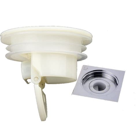 bathroom sink drain stinks smell proof shower floor siphon drain cover sink strainer