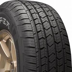 4 New 265  70 T 70r R16 Tires 34363 29142889724