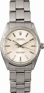 Buy Vintage Rolex Oyster Perpetual 1003