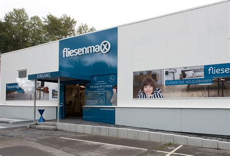 Bergisch Gladbach Fliesenmax by Fliesenmax Archive Mobau Wirtz Unternehmensgruppe