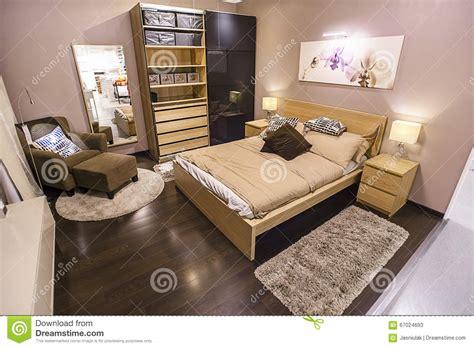 chambre à coucher ikea kuala lumpur malaysia november 21 2015 a sle of the
