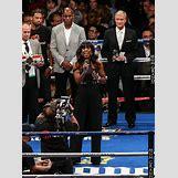 Floyd Mayweather Vs Robert Guerrero Weigh In   570 x 767 jpeg 81kB