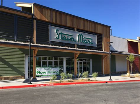 Stein Mart Furniture Shopping by Stein Mart Opening October 13th At Orchards Shopping