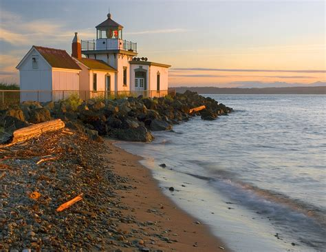 seattle lighthouse park national happy birthday service point discovery washington beach parkways north west