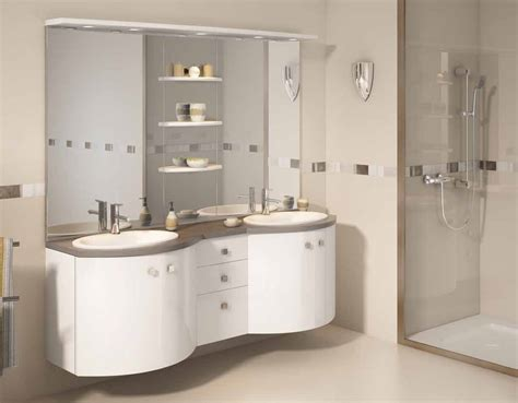 les modeles des cuisines marocaines best salles de bain cuisines couloir modele de salle de