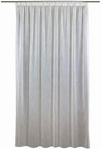 Vorhang Nach Maß : vorhang nach ma joris vhg kr uselband 1 st ck natur leinen deko online kaufen otto ~ Eleganceandgraceweddings.com Haus und Dekorationen