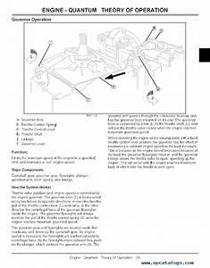 34 John Deere Js40 Parts Diagram