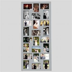 Bilder Für Bilderrahmen : bilderrahmen bildergalerie fotorahmen wandgalerie bilder collage silber 127 3 ebay ~ Markanthonyermac.com Haus und Dekorationen