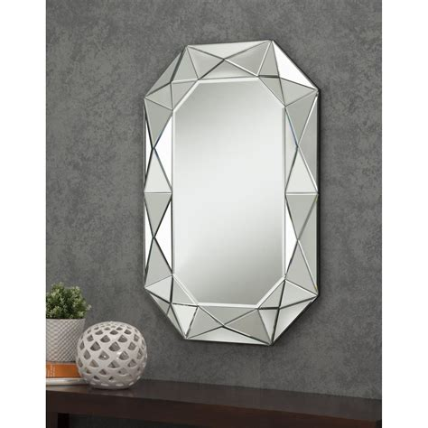 collection  odd shaped mirrors mirror ideas