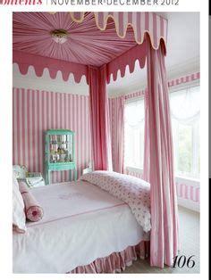 pink and mint green bedroom lilac bedroom idea kids room ideas pinterest lilac 19454 | e88a703d8038b3fc946e7e024113a534 mint green bedrooms pink bedrooms