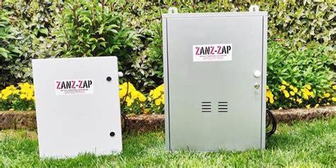 antizanzare giardino antizanzare naturale da giardino zanz zap sogni di casa