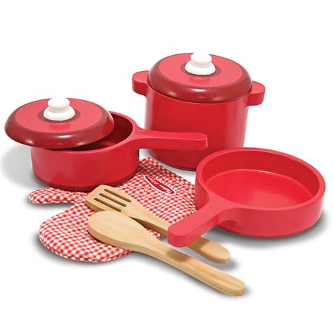 ensemble de cuisine en bois doug 12610 ensemble d accessoires de cuisine en bois
