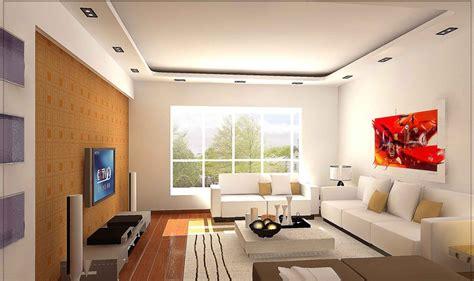 livingroom images living room images in 3d