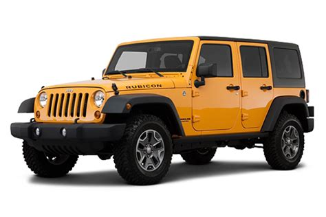 jeep vehicles list f 150 wrangler ram 1500 top most popular vehicles list