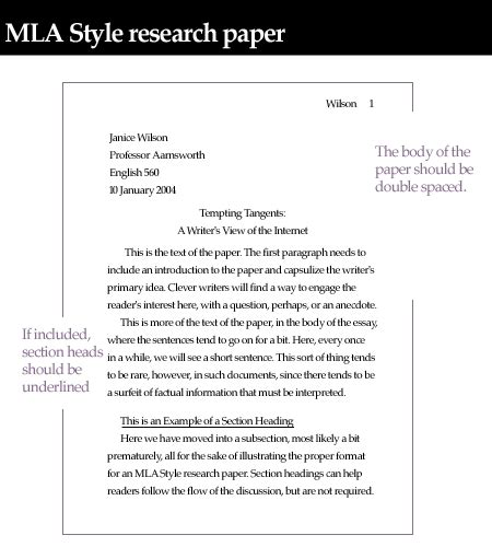 Presentation slides per minute thesis soft binding manchester thesis soft binding manchester write a college application essay