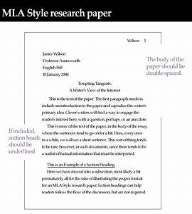 creative writing microsoft causal analysis essay assignment causal analysis essay assignment