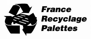 Recyclage Palette : france recyclage palette ~ Melissatoandfro.com Idées de Décoration