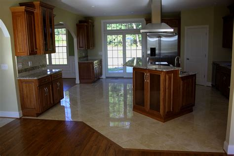kitchen floor porcelain tile ideas thelakehouseva