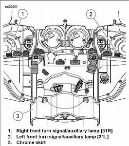 Faring Harley Flhx Wiring Diagram