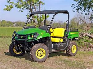 John Deere Gator Xuv Engine Diagram  U2022 Downloaddescargar Com