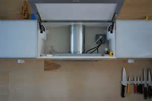Kitchen Cabinet Toe Kick Options by 383 Best Images About Feeling The Heat Kitchens On Pinterest
