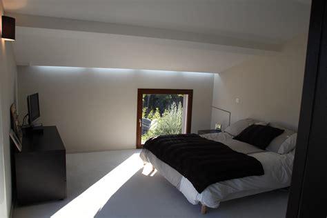 chambre architecte architecte salle de bain marseille ciabiz com