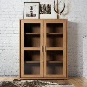 Petit Meuble Vitrine : meubles vitrine argentiers ~ Melissatoandfro.com Idées de Décoration