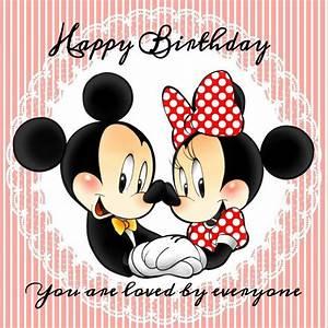 Happy Birthday Mickey Mouse : 111 best images about funny on pinterest disney dads and disney mickey mouse ~ Buech-reservation.com Haus und Dekorationen