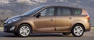 Scenic 2011 : le renault grand scenic ovalie 7 places diesel moins de 20000 euros auto moins ~ Gottalentnigeria.com Avis de Voitures