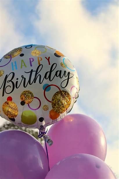 Birthday Happy Unsplash Orlando Lane Morgan Geschenke