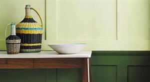 Peinture Little Green Avis : little greene papierspeintsdirect ~ Melissatoandfro.com Idées de Décoration