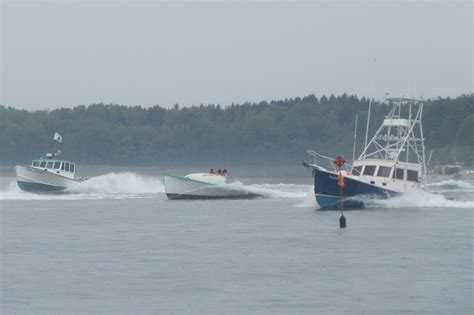 Tuna Boats For Sale In Maine by Downeast Boat Forum Autos Post
