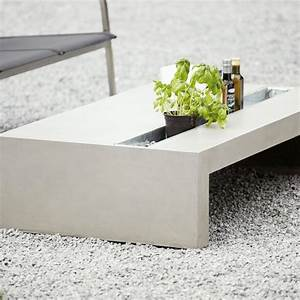 Couchtisch Aus Beton : best 25 couchtisch beton ideas on pinterest m bel aus beton beton couchtisch and betonm bel ~ Indierocktalk.com Haus und Dekorationen