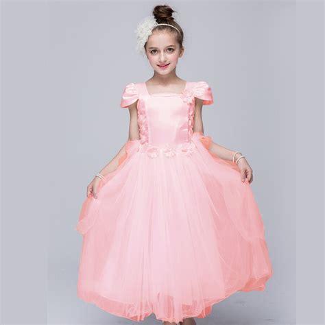 Купить Платье Новый Год онлайн Платье Новый Год со скидкой на АлиЭкспресс