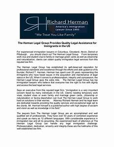 The Herman Legal Group Provides Quality Legal Assistance ...